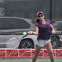 Tennistt
